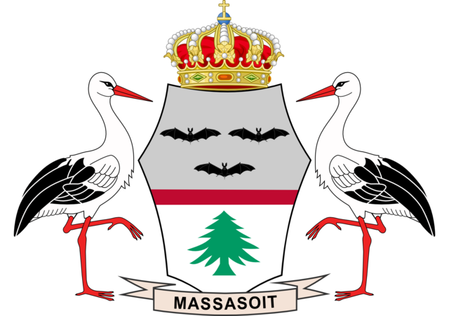 File:Arms of Massasoit.png