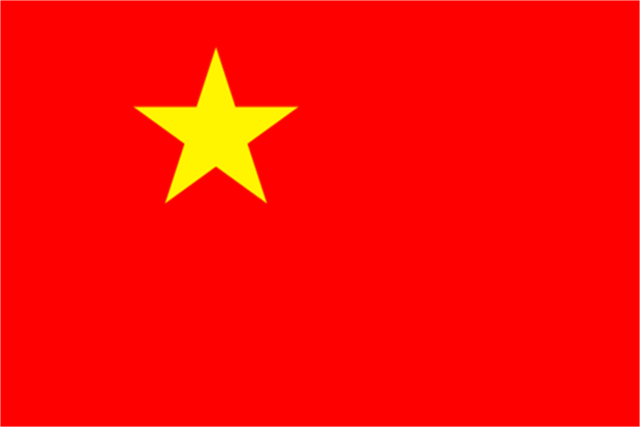 File:Japuchean Flag.png