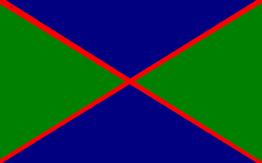Lakewood flag