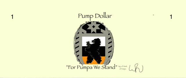 File:Pumpa dollar.png