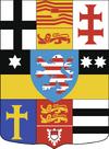 Wappen-HK