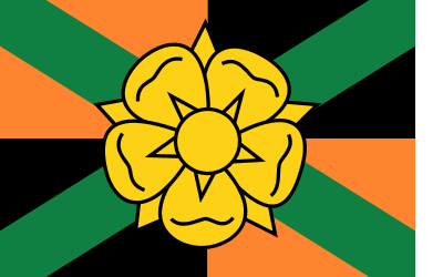 File:Wiliesflag.png