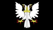 Monovishpoliceflag