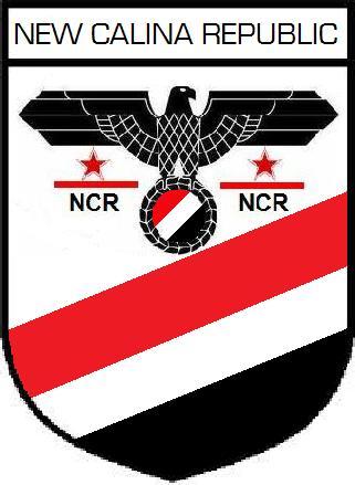 File:New Calina Republic Coat of Arms2.jpg