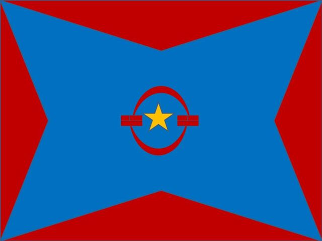 File:Orphanian Republic Flag.jpg