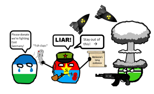File:Jera get nuked because they got in Vietlao's way.png