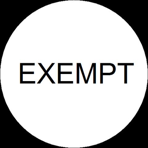 File:ScotanMediaOfficeExemptCertificate.png
