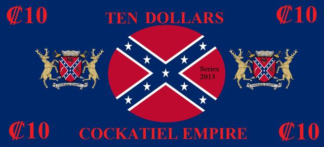 File:Ten Cockatiel Dollars.png