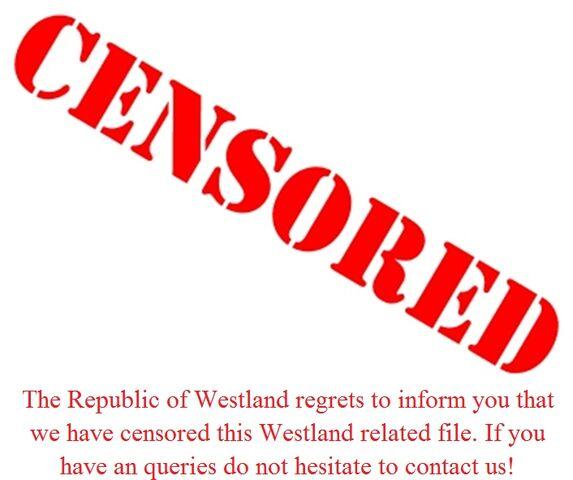 File:Westlanddemocraticsocialistpartybadge.jpg