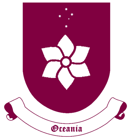 File:Crest of Oceania.png