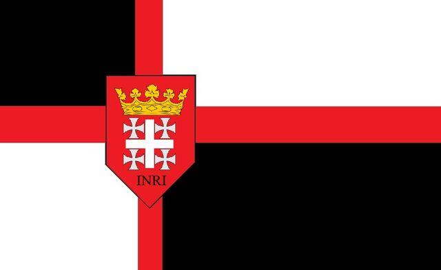 File:Flag-Dominio.jpg