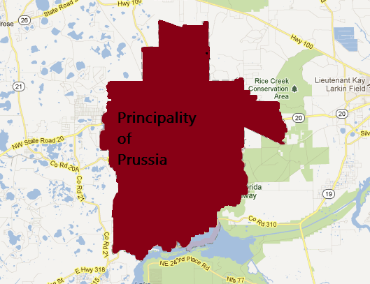 File:Principality of Prussia map2.png