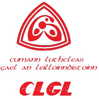 File:CLGL.png