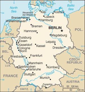 File:Germany map 2007-worldfactbook2.jpg