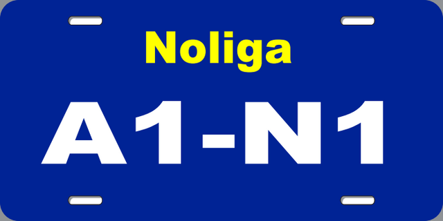 File:NoliganPlate.png