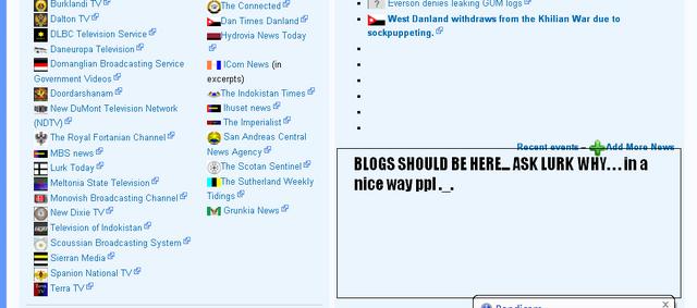 File:Blog post area idea.png