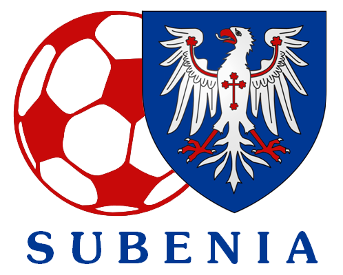 File:FootballSubenia.png