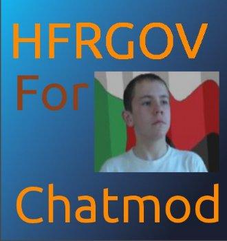 File:HFRGOVCHATMOD1.jpeg
