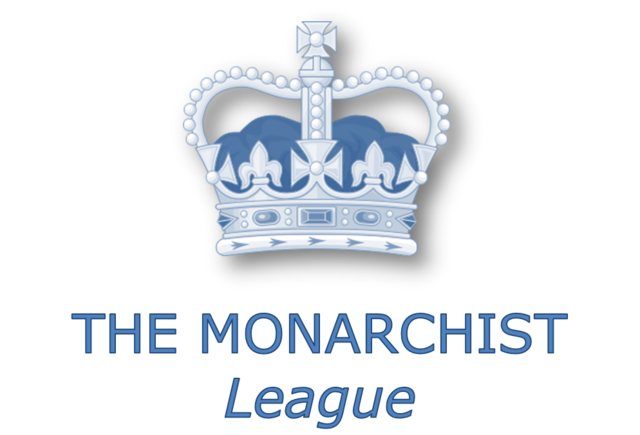 File:Monarchistleaguelogo.png