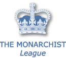 Monarchist League