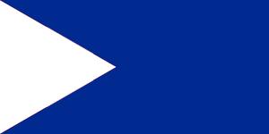 Banner of Castonia