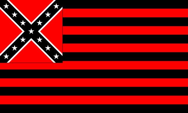 File:Cockatiel Socialist Party Flag.png