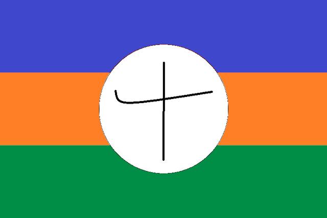 File:Flag Of Republic Of Hoogwaard.png