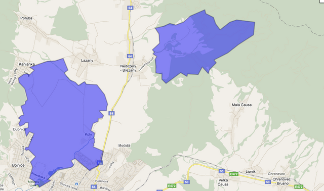 File:Isarnia map.png