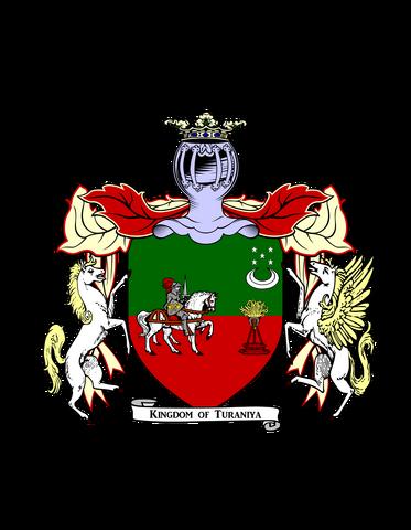 File:Kingdom of Turaniya Coat of Arms.png