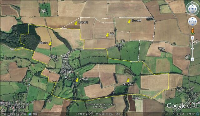 File:Land divisions.jpg