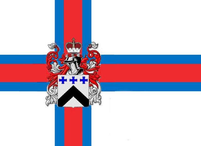 File:Mullberry flag.jpg
