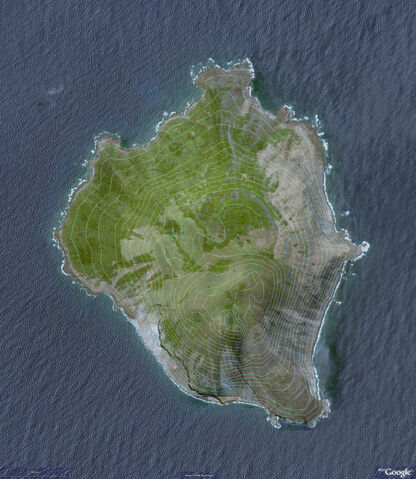 File:Sarigan Island topographic Airview.jpg