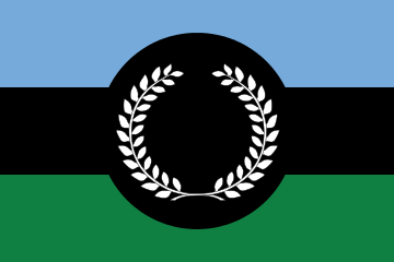 File:Estovokia Flag.png
