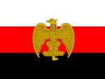 Moltovia Social Republic