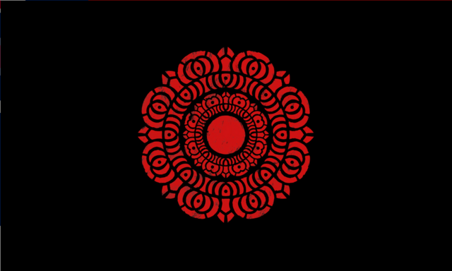 File:Red Lotus Flag.png