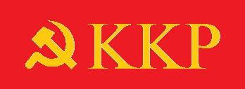 File:KKP.jpg
