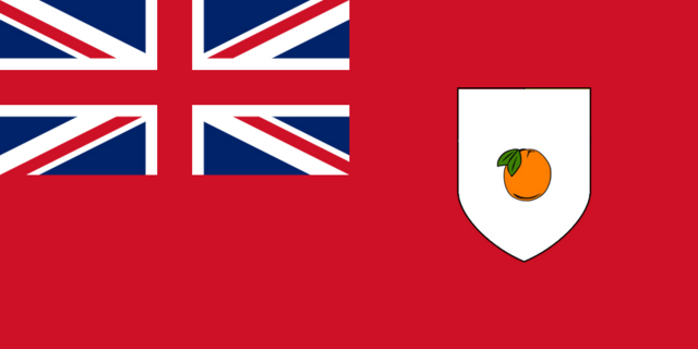 File:Flag needs improvement.png