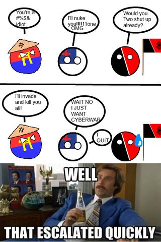 File:TrollCrisis.png