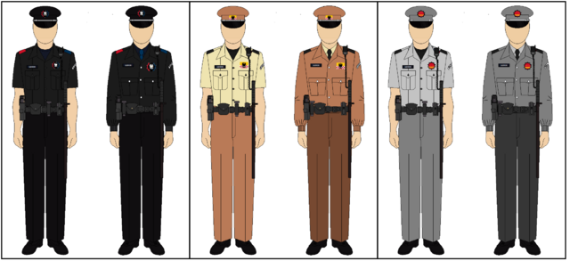 File:Keltsvianpolice.png