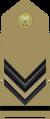 Atlantisserg3