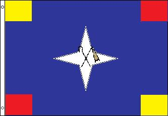 File:Gratisian Flag.jpg