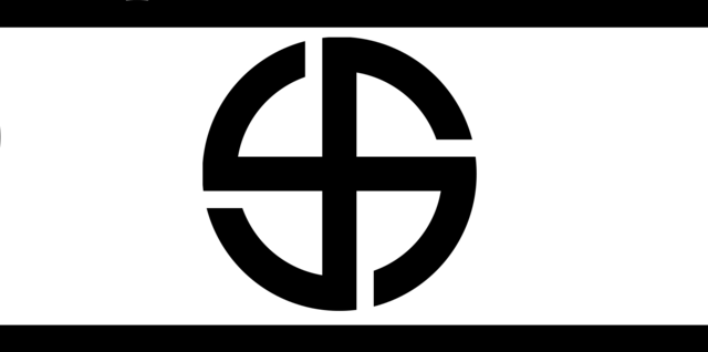File:L flag5.png