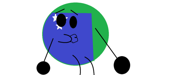 File:New Canada Ball.png