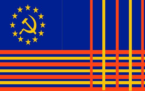 File:Communist terra silvae.PNG