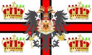 Emperors standard 2