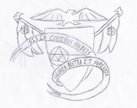 File:Henadas coat of arms.png