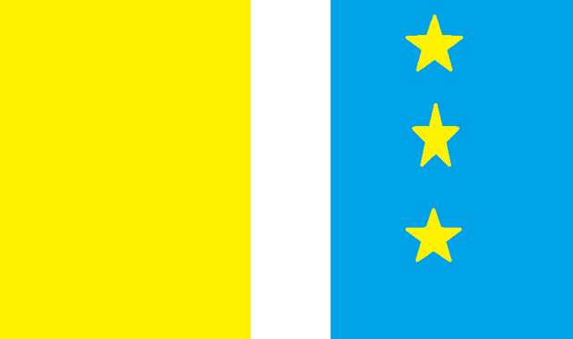 File:Flag o rich lands2.png