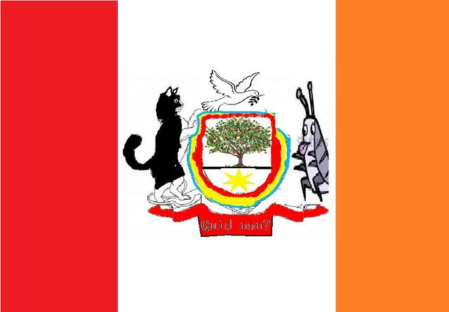 File:Melandicflag.png