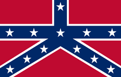 Allied Carolinian Coalition