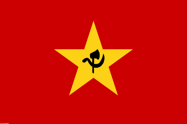 File:Flag of Montania.png